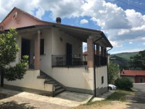 property for sale in valmozzola parma houses and flats idealista rh idealista it