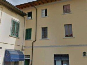 Case Da Ristrutturare Economiche A Prato Provincia Idealista