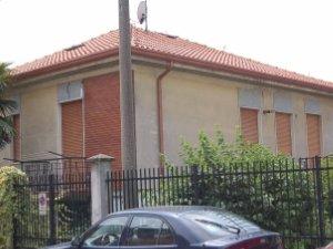 Property for sale luxurious in Mazzo-Terrazzano-Pantanedo, Rho ...