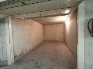 33 Garagen Stellplätze Zur Miete Comer See Italien Idealista