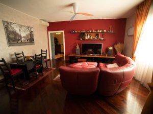 Dimensione casa bresso: 13 case in vendita