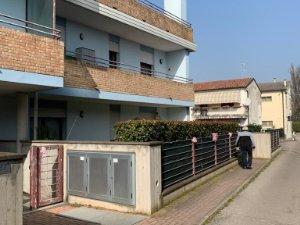 Case Fino A 60 000 Euro A Provincia Di Rovigo Idealista