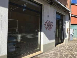 Ufficio Quartiere Saragozza Bologna : Uffici in affitto via andrea costa bologna u idealista