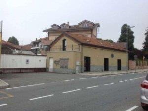 Ufficio Casa Orbassano : Affitto case orbassano affitto appartamenti ville solo affitti