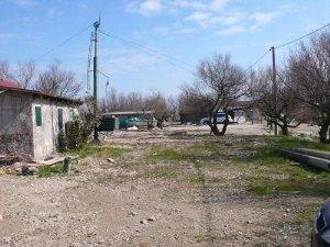 Immobilien günstige in Ravenna, Italien: Landhäuser kaufen ...