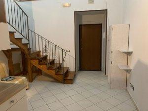 Appartamento Fino A 220 000 Euro A Piano Di Sorrento Napoli Idealista