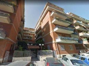 0ff6a5ae63 Ufficio Nidi Viale Del Lido Ostia : Ostia offerte di lavoro in lazio kijiji  annunci di. View Large