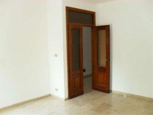 Case Con Garage In Affitto A Provincia Di Rovigo Idealista