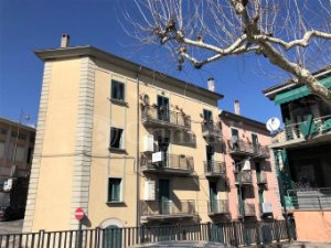Property For Sale In Oliveto Citra Salerno Italy Houses And Flats