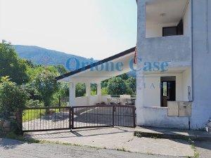 Case con terrazza a Cunardo, Varese — idealista