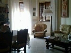Appartamenti di lusso a aprilia, latina — idealista