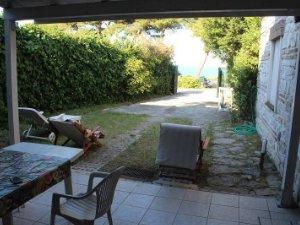 Ville con terrazzo vista mare, a Numana, Ancona — idealista