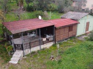 Case economiche a Agropoli, Salerno — idealista