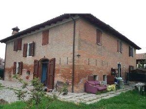 Case con lo sconto a Budrio, Bologna — idealista