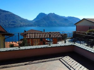 property for sale in san siro como houses and flats idealista rh idealista it