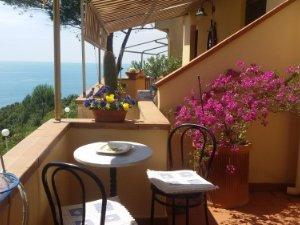 Bagno Conchiglia Castiglioncello : Property for sale in castiglioncello rosignano marittimo: houses