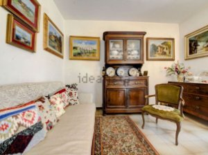 Property for sale in Pisa: houses and flats — idealista