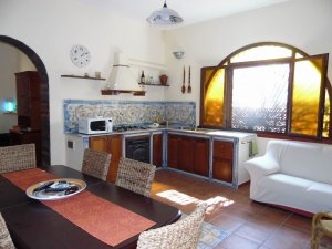 Property for sale in Balestrate, Palermo, Italy: houses and