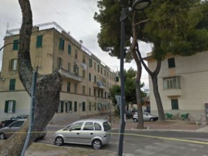Купить квартиру в пескаре италия виланова и ла желтру недвижимость