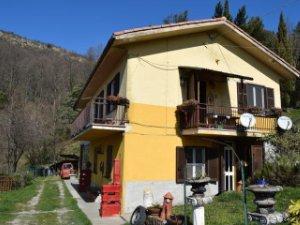 property for sale in castiglione chiavarese genova houses and rh idealista it