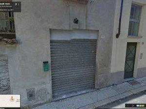 Ufficio Ztl Piacenza : Primacasa s r l uffici piacenza su risorseimmobiliari pag