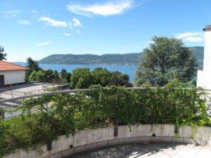 Immobilien In Pallanza Verbania Häuser Und Wohnungen Kaufen