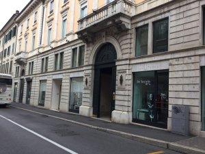 Case Con Terrazzo In Affitto A Brescia Idealista