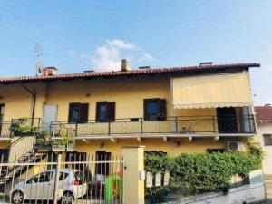 Ufficio Casa Piossasco : Case di 5 o più locali a piossasco torino u2014 idealista