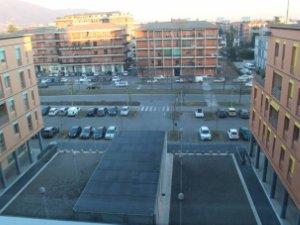 Ufficio Verde Pubblico Brescia : Uffici a brescia u idealista