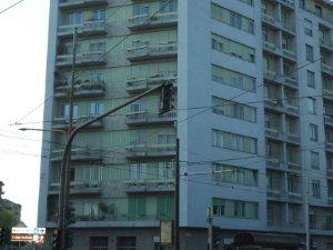 acquista per il più recente In liquidazione vendite calde Appartamenti e case in vendita via tassoni, torino, a Torino ...