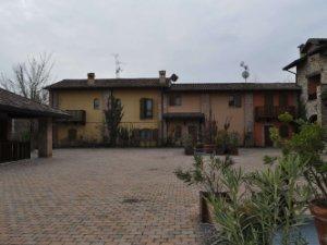 Case fino a 40 mq a Piacenza provincia — idealista