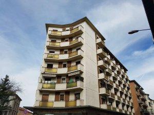 Uffici In Affitto In Centro Varese Idealista