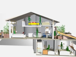 Immobilien In Isola Del Giglio, Grosseto: Häuser Und Wohnungen Kaufen U2014  Idealista