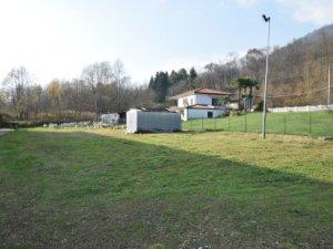 Terreni In Valcuvia Varese Idealista