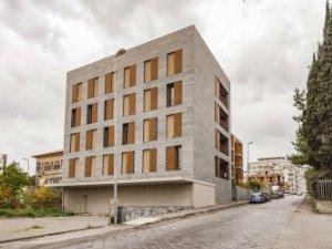 Case Con Terrazza In Ognina Lungomare Catania Idealista