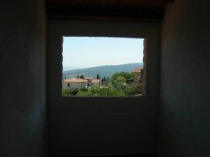 Case Toscane Immobiliare Pontedera : Case toscane immobiliare sas di parentini letizia case in vendita