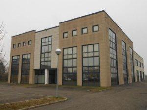 Ufficio Casa Faenza : Uffici a faenza ravenna u idealista