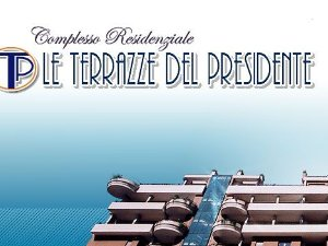 Terrazze presidente — idealista