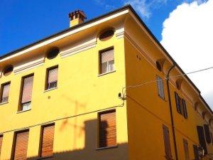 Case fino a 80.000 euro a Budrio, Bologna — idealista
