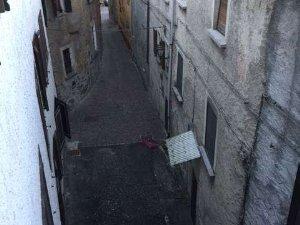 Divano Angolare A Borgomanero.Appartamenti E Case In Affitto Via Novara Borgomanero A Nebbiuno