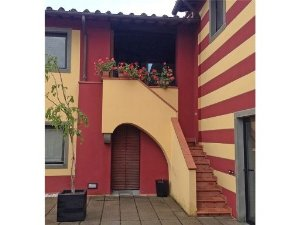 Case Con Terrazzo In Affitto In Circondario Di Empoli Firenze Idealista