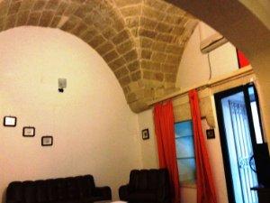 Foto Bagnolo Del Salento : Homepal appartamento in vendita a bagnolo del salento piazza