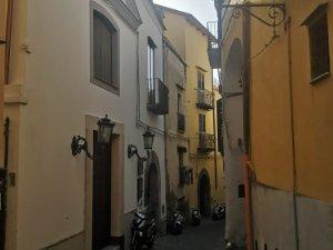 Case Economiche A Meta Napoli Idealista