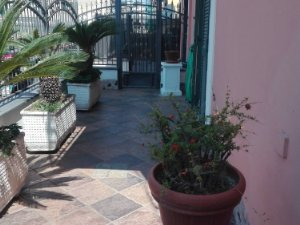 d9b5c02767d8 Case in affitto a Bacoli, Napoli — idealista