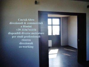 Ufficio In Condivisione Rimini : Uffici in affitto a rimini provincia u idealista
