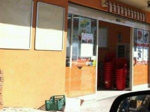 6e2fd8bcd7e63 Locali o capannoni in affitto a Reggio Calabria provincia — idealista