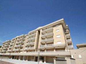 Case ultimo mese in affitto in Eur-Torrino-Giuliano Dalmata 1d03f089222