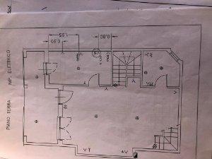Schema Elettrico Per Yard : Property for sale in colleferro roma houses u idealista
