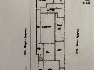 Schema Elettrico Per Yard : Property for sale in mesagne brindisi houses and flats with more