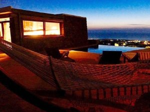 Case Di Pietra Pantelleria : Case a pantelleria trapani u idealista